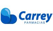 Farmacias Carrey