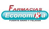 Farmacias Económika