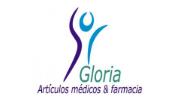 Farmacias Gloria