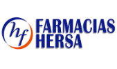 Farmacias Hersa