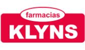 Farmacias KLYNS