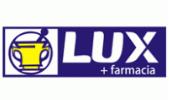 Farmacias Lux