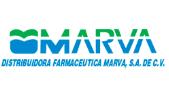 Farmacias Marba