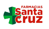 Farmacias Santa Cruz