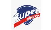 Super Ahorro