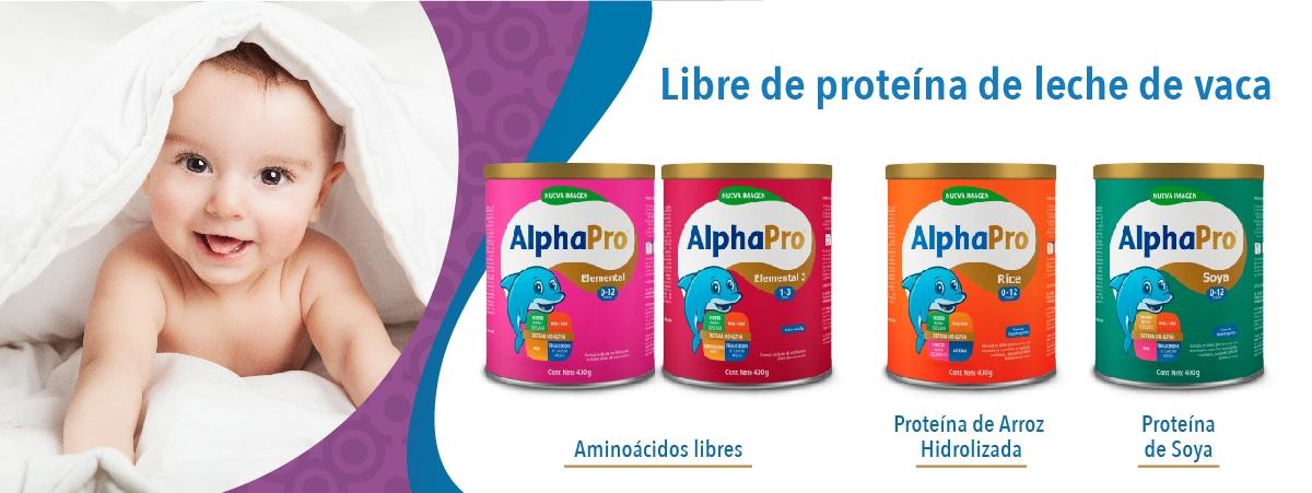 Banners Web AlphaPro V3_Mesa de trabajo 7