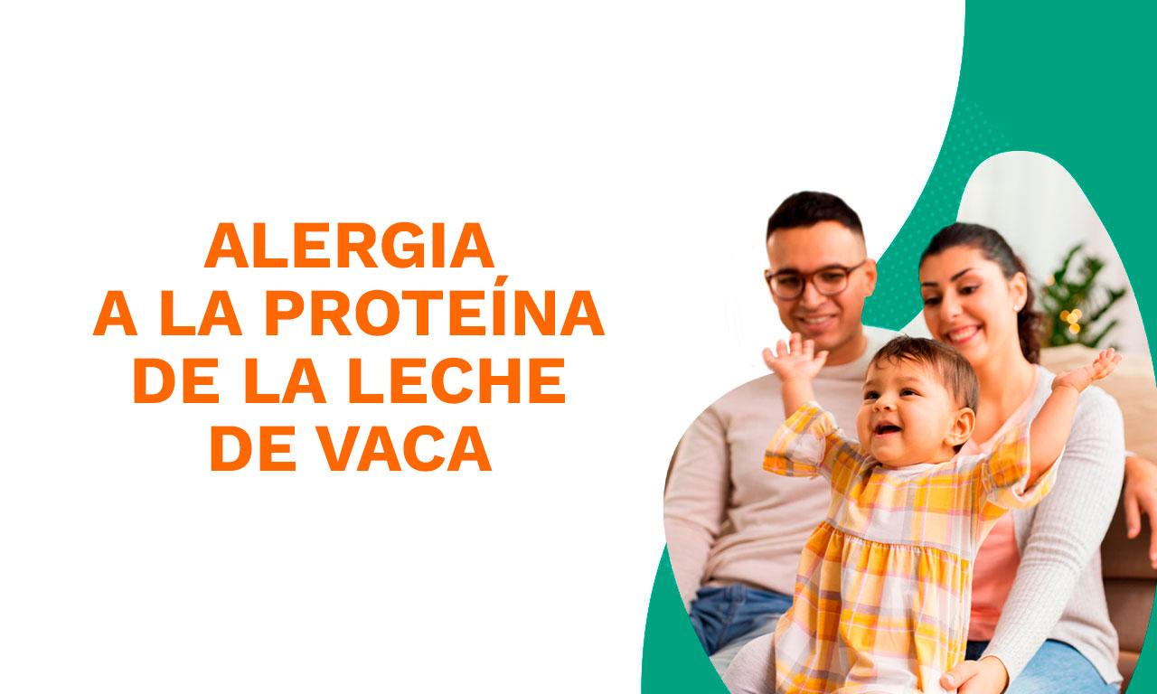 Portadas_Blog_AlergiaProteina