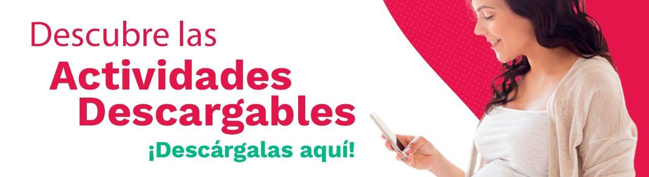 Portadas_Blog_ACTIVIDADES_DESCARGABLES