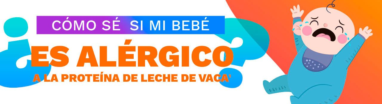Portadas_Blog_ALERGIA_A_LA_PROTEINA_DE_LECHE