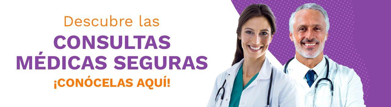Portadas_Blog_ConsultasMedicas-(2)