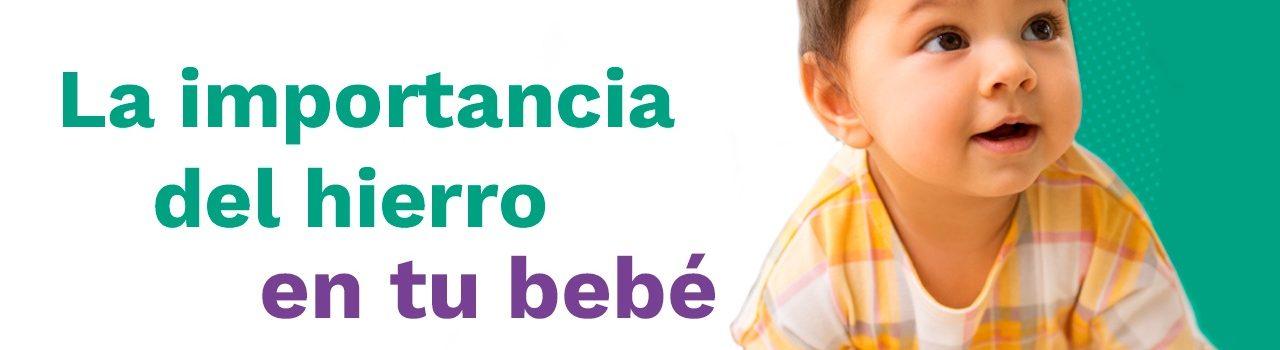 Portadas_Blog_Hierro