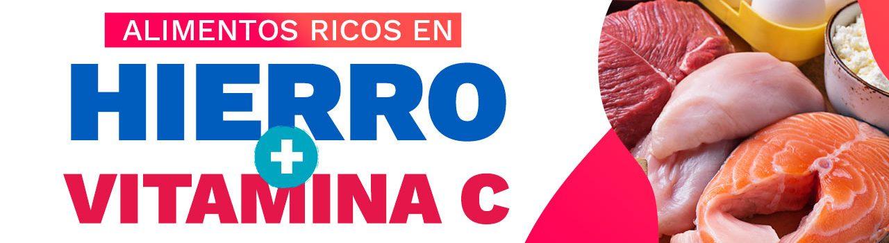 Portadas_Blog_HierroVitaminaC