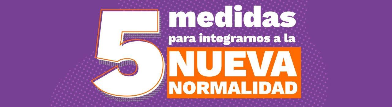 Portadas_Blog_NuevaNormalidad