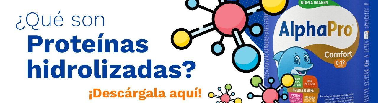 Portadas_Blog_PROTEINAS_HIDROLIZADAS