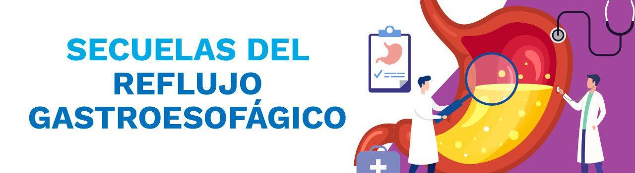 Portadas_Blog_Reflujo