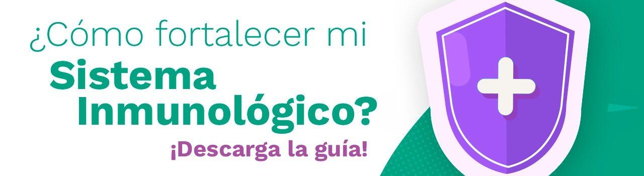 Portadas_Blog_SISTEMA_INMUNE