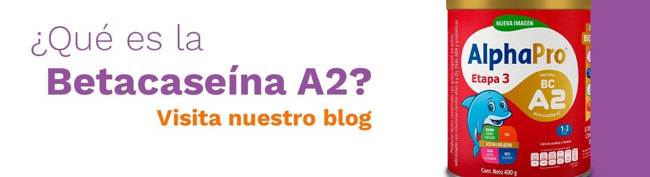 Portadas_Blog_Web_AlphaPro_BETACASEINA_01