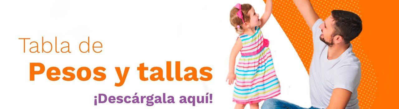 Portadas_Blog_Web_AlphaPro_TALLAS_02